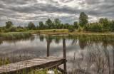lake 2_HDR2.jpg