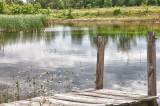 lake 3_HDR2.jpg