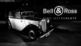 Bell & Ross Vintage Heritage Collection Launch 2011