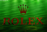 Rolex Boutique Launch