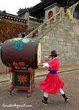 Gyeongbogung