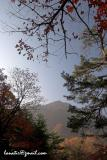 South Korea - Part 4