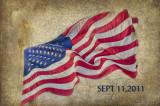 Sept 11, 2011