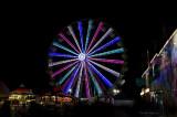 Yuma County Fair 2012