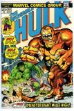 Hulk 169 FC VF+.jpg