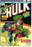 Hulk 174 FC VF.jpg