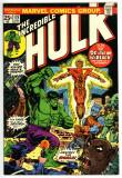 Hulk 178 FC VF+.jpg