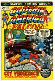 Captain America 152 FC VF+.jpg