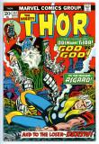 Thor 217 FC NM-.jpg