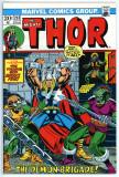 Thor 213 FC VF.jpg
