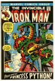 Iron Man 50 FC F_VF.jpg