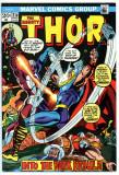 Thor 214 FC VF_NM.jpg