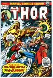 Thor 216 FC F-.jpg