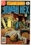 JONAH HEX 1 FC F+.jpg