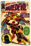 Daredevil 11 FC POOR.jpg