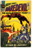 Daredevil 14 FC Poor.jpg