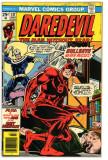 Daredevil 131 FC Fine.jpg