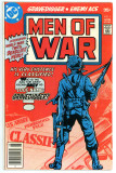 MEN OF WAR 1.jpg