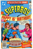 SUPERBOY 1.jpg