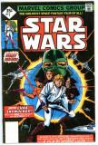 STAR WARS 1 FC F-.jpg
