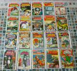 20120520-1 LOT OF 20 VARIOUS BRONZE COMICS.jpg