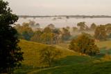 Scott County Kentucky
