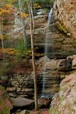 Anglin_Falls_Panorama3ICEe_edited-3.jpg