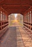 BRIDGE OF DREAMS-5204.jpg