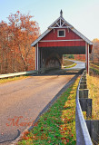 NETCHER ROAD COVERED BRIDGE-5240.jpg