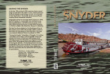 WP SNYDER-DVD-COVER.jpg