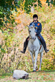 HORSEBACK RIDER_1996.jpg