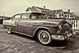 CHEVY BELAIR-1955_4739.jpg