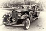 1932-PACKARD-903-VICTORIA-7663-.jpg