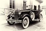 1931-FORD-PHAETON-1845.jpg