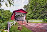 EVERETT ROAD COVERED BRIDGE_6164.jpg