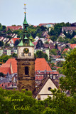 STUTTGART CHURCH STEEPLE_3944.jpg