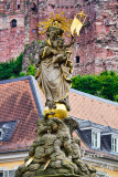 HEIDELBERG VIRGIN MARY-STATUE-4155.jpg