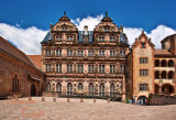 HEIDELBERG CASTLE WALL OF ANCESTORS_7157.jpg