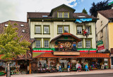 TRIBERG CLOCK SHOP-6842.jpg