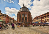 HEIDELBERG MARKET SQUARE AND THE CHURCH OF THE HOLY SPIRIT_7233.jpg