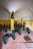 LICHTENSTEIN CASTLE CANNONS_6962.jpg