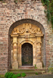 HEIDELBERG FANCY DOOR_7221.jpg