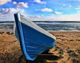 ST. KITTS BEACH BOAT 1651ab jpg