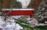 McCONNELLS MILL COVERED BRIDGE 2286 r.jpg
