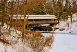 LANTERMAN'S COVERED BRIDGE 3008.jpg