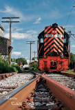 Wheeling and Lake Erie #103 train PUBLISHED IN TRAINS MAGAZINE JULY ISSUE 2008 -0022.jpg
