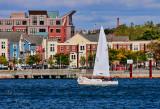 BOSTON-2916.jpg