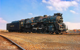 NICKEL PLATE #763 BERKSHIRE-3318.jpg