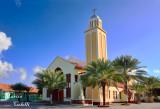 BRASIL, ARUBA CHURCH-0624.jpg