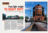 TRAINS-MAGAZINE-JULY-2008.jpg